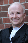Allan McCracken, Lawyer in Northumberland County, serving Port Hope, Cobourg, and Brighton.